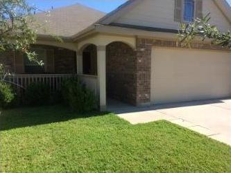 173 Housefinch Loop, Leander, TX 78641