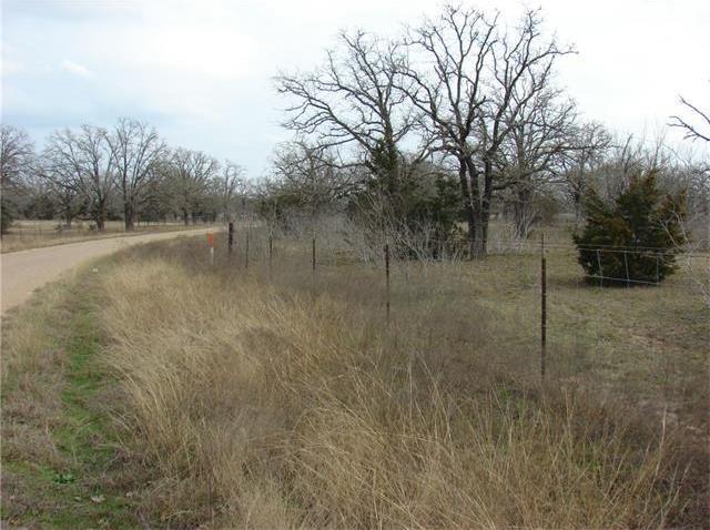 Cr 325, Rockdale, TX 76567