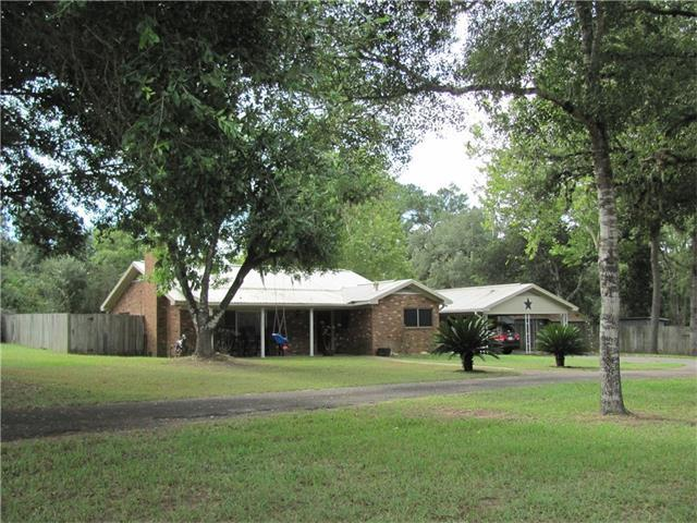 2478 Highway 71, Other, TX 78934