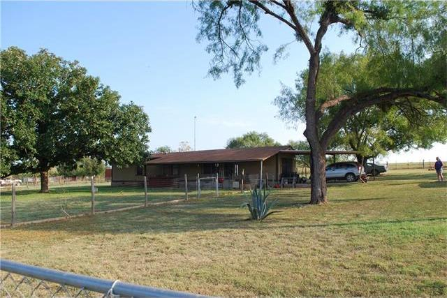 10975 Fm 1681, Other, TX 78140