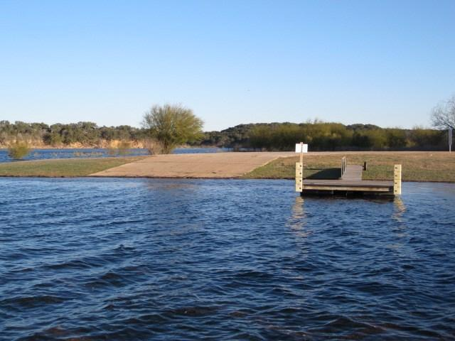 Lot 91 Cove Creek Dr, Spicewood, TX 78669
