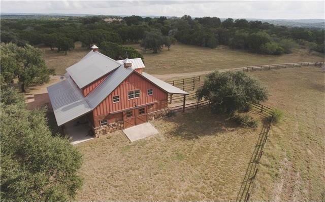 25541 Colorado Canyon Dr, Marble Falls, TX 78654