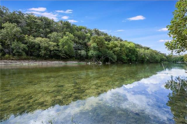 TBD (Lot 41R) River Road, New Braunfels, TX 78132