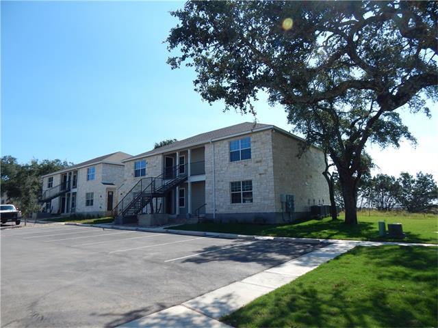 304 Stubblefied Ln #201, Liberty Hill, TX 78642