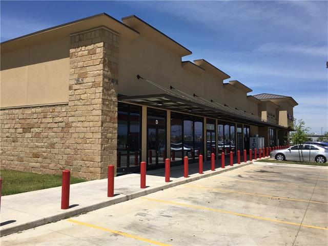174 Highway 304, Bastrop, TX 78602