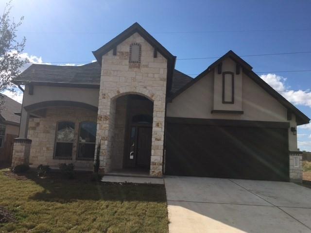 13112 Alans Way, Austin, TX 78652