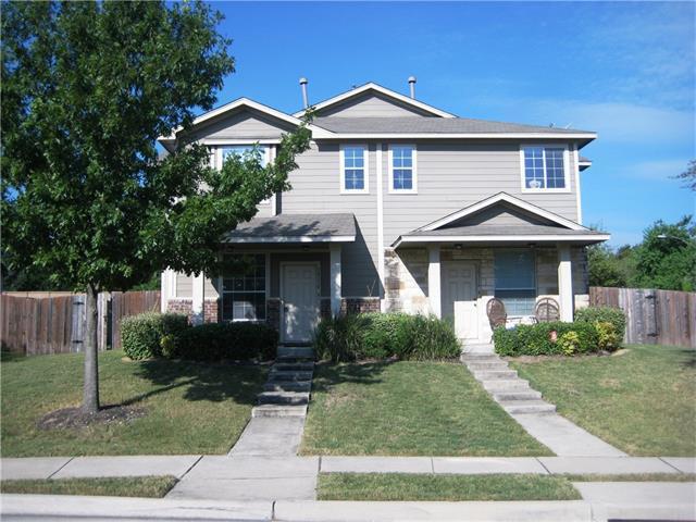 14116 Harris Ridge Blvd, Pflugerville, TX 78660