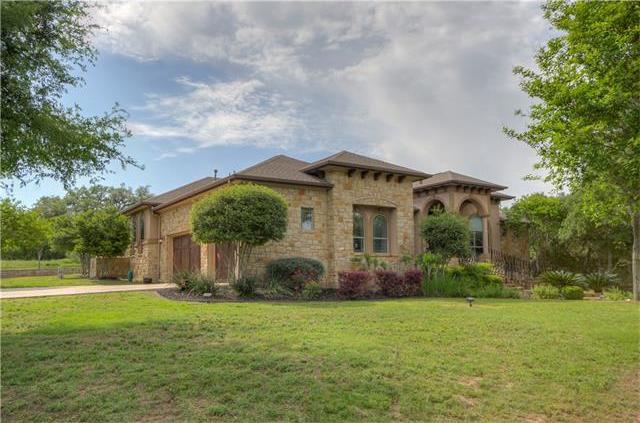 1409 Havenwood Blvd, New Braunfels, TX 78132