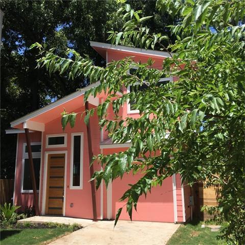 2708 Willow St #B, Austin, TX 78702