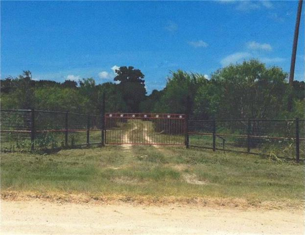 5315 Old Colony Line Rd, Lockhart, TX 78644