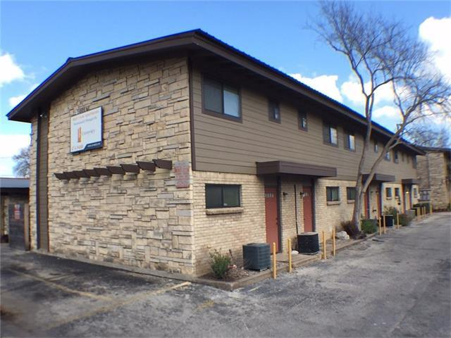 5001 Bull Creek Rd #116, Austin, TX 78731