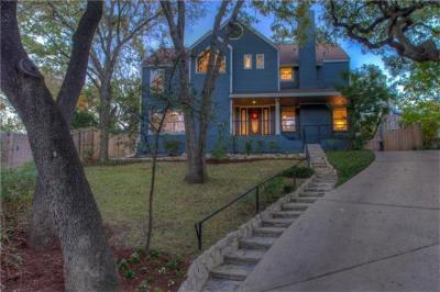 Photo of 1305 Kenwood Ave, Austin, TX 78704