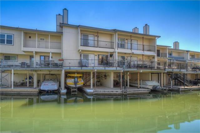 414 Horseshoe Bay Blvd, Horseshoe Bay, TX 78657