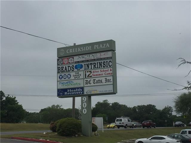 900 Round Rock Ave #307, Round Rock, TX 78681