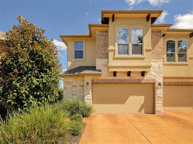 14001 Avery Ranch Blvd #801, Austin, TX 78717