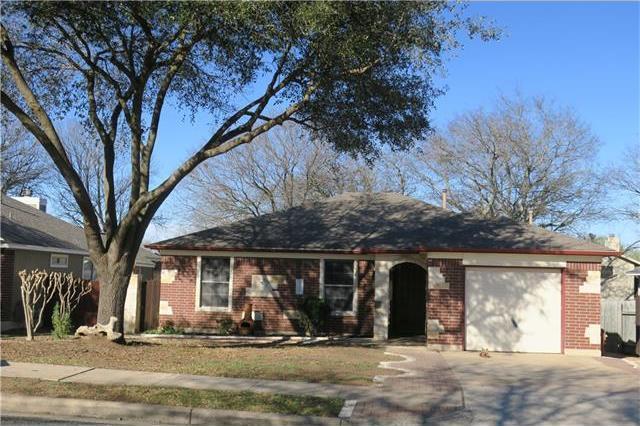 5308 China Berry Rd, Austin, TX 78744