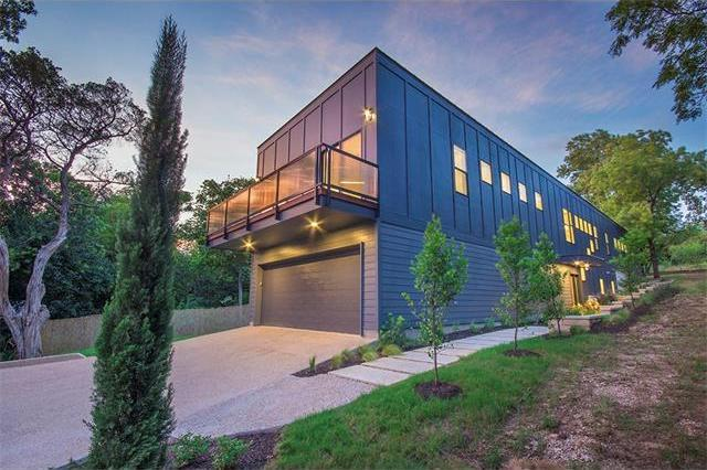 4812 Bee Cave Rd, West Lake Hills, TX 78746