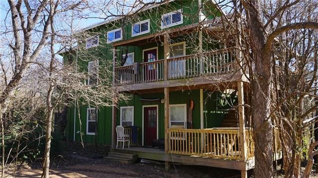 1191 Shiloh Rd, Cedar Creek, TX 78612