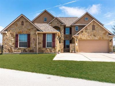 Photo of 19120 Sea Island Dr, Pflugerville, TX 78660