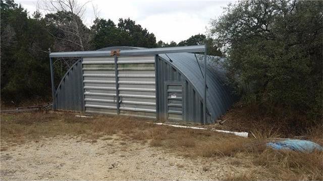 18613 Deer Canyon Cv, Jonestown, TX 78645