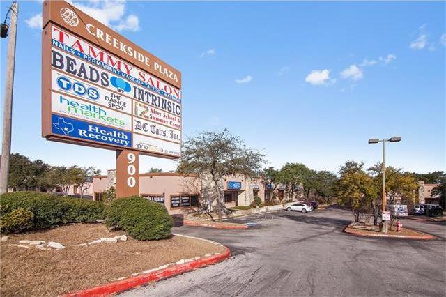 900 Round Rock Ave #304, Round Rock, TX 78681