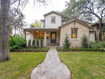 Photo of 3218 Clearview Dr, Austin, TX 78703