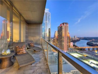 Photo of 210 Lavaca St #2101, Austin, TX 78701