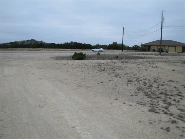 20102 Travis Dr, Lago Vista, TX 78645