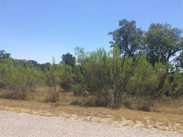 427 Primrose Path, Canyon Lake, TX 78133