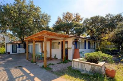 Photo of 1411 Newning Ave, Austin, TX 78704