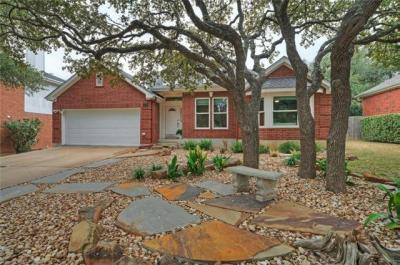 Photo of 6023 Roxbury Ln, Austin, TX 78739
