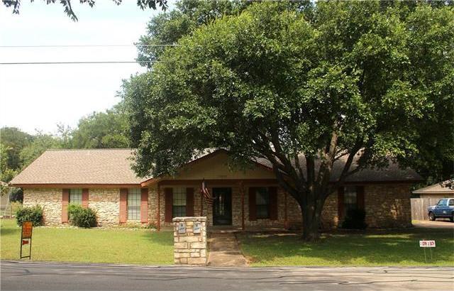 12520 Taylor Dr, Buda, TX 78610