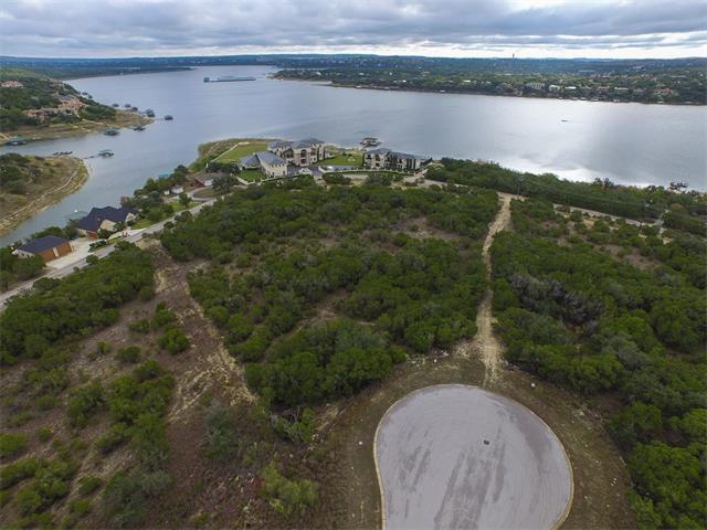 18100 Cedar Sage Ct, Lago Vista, TX 78645
