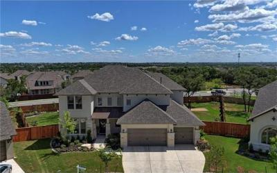 Photo of 4100 Dalton Dr, Cedar Park, TX 78613