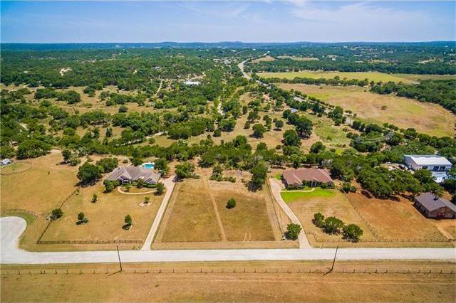 216 Rightwater Preserve, Dripping Springs, TX 78620