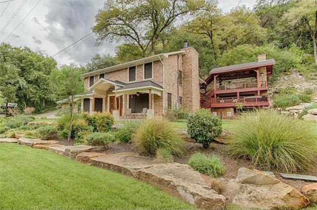 2901 Rivercrest Dr, Austin, TX 78746