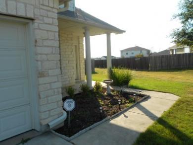 15301 Mandarin Xing, Pflugerville, TX 78660