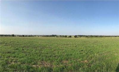 Photo of 18512 Fm 2268, Holland, TX 76534