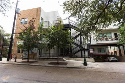 Photo of 2708 San Pedro St #203, Austin, TX 78705