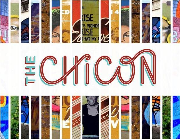 1301 Chicon St #205, Austin, TX 78702