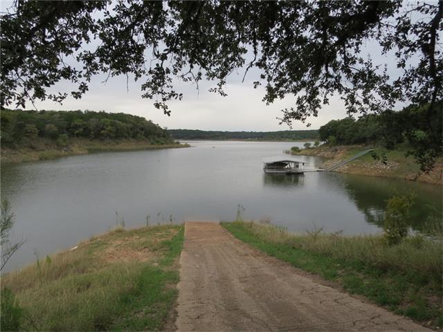 32 Blue Cove Rd, Marble Falls, TX 78654