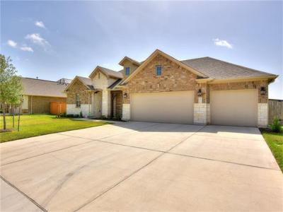 Photo of 4409 Caldwell Palm Cir, Round Rock, TX 78665