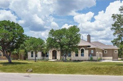 Photo of 916 Dream Catcher Dr, Leander, TX 78641
