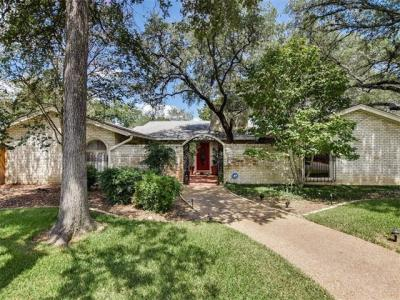 Photo of 4202 North Hills Dr, Austin, TX 78731