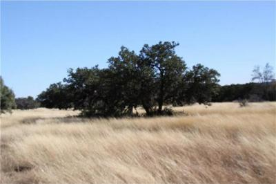 Photo of TBD W State Hwy 71, Spicewood, TX 78669