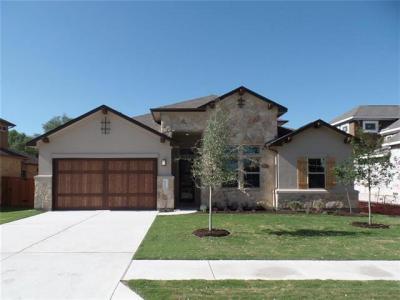 Photo of 4030 Logan Ridge Dr, Cedar Park, TX 78613