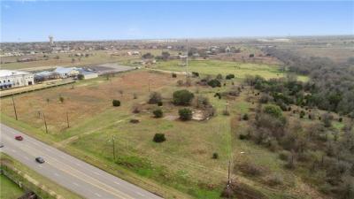 Photo of 3255 Gattis School Rd, Round Rock, TX 78664