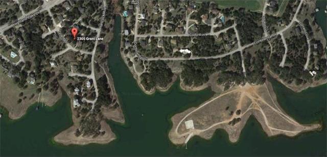 2305 Grant Ln, Lago Vista, TX 78645