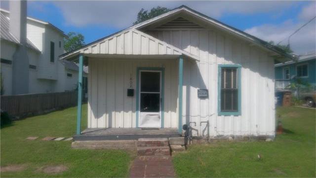 1802 Miriam Ave, Austin, TX 78702
