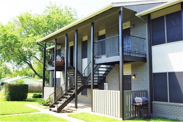 11519 Pecan Creek Pkwy #19, Austin, TX 78750